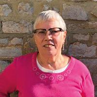 Maria Mondim