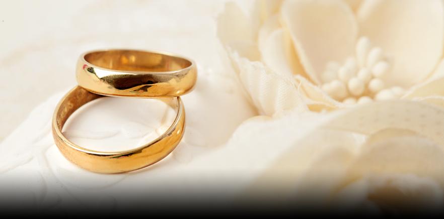 Matrimonio Catolico Y Ateo : Curso para matrimonios