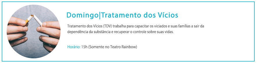 New_Website_Timetable_Domingo_TDV