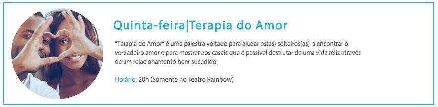 New_Website_Timetable_Quinta_Terapia