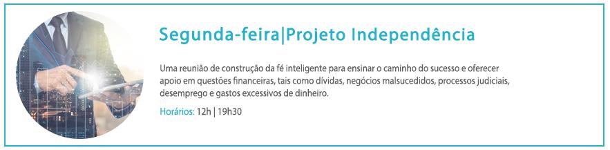 New_Website_Timetable_Segunda
