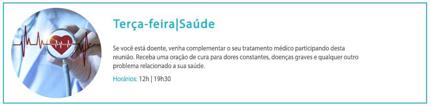 New_Website_Timetable_Terça
