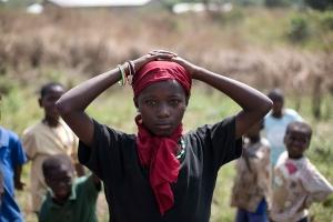 Serra Leoa: os desafios de uma nação com feridas abertas