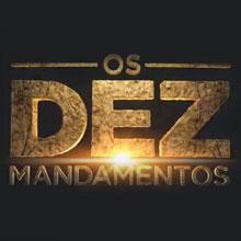 PRIMEIRA NOVELA BÍBLICA DA RECORD CONTARÁ A HISTÓRIA DE MOISÉS