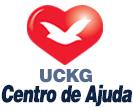 UCKG Centro de Ajuda