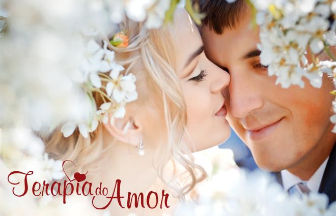 """4 mentiras sobre """"morar junto"""" antes do casamento"""