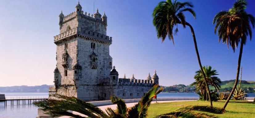 Portugal é o segundo melhor país do mundo a acolher e integrar imigrantes