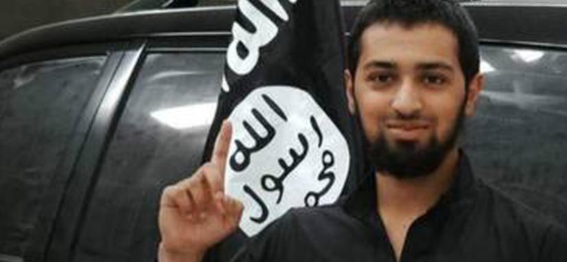 Atentado suicida de britânico de 17 anos no Iraque deixa cidade natal em choque