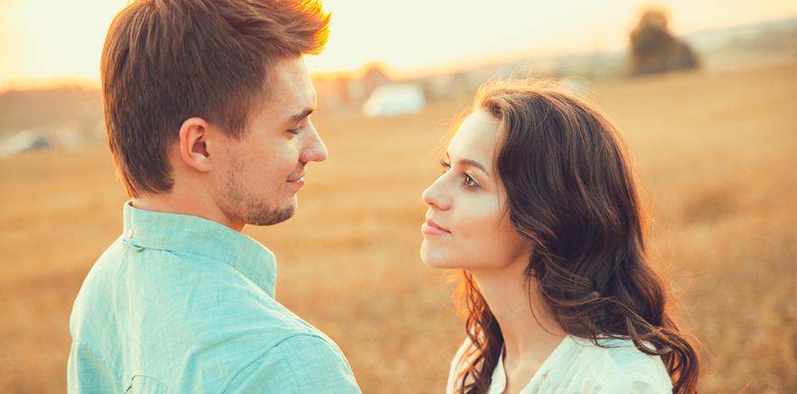 5 atitudes do homem que destroem a mulher