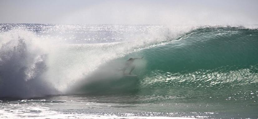 Lonely Planet elege praia portuguesa como segunda melhor da Europa