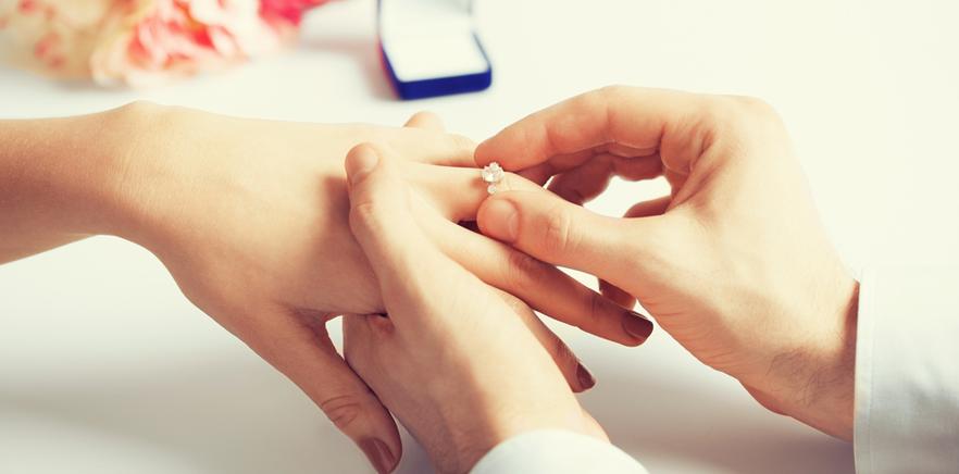 3 coisas que podem destruir o seu casamento