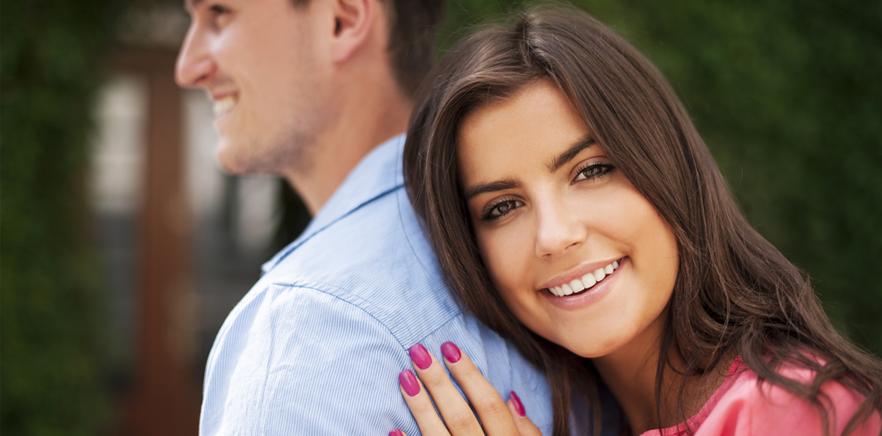 Você está em condições de estar num relacionamento?
