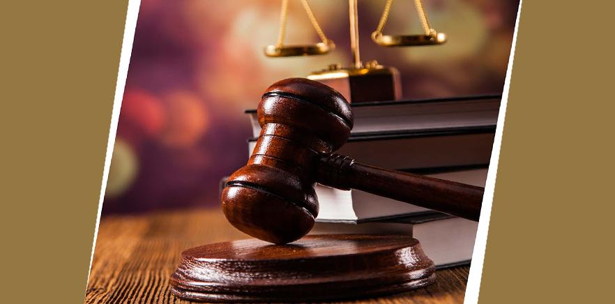 Fé e obediência = Justiça