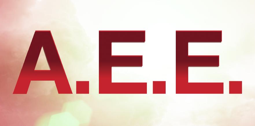 Como é que a A.E.E pode ajuda-lo?