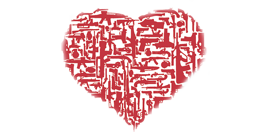Fé emocional: Arma sem munição