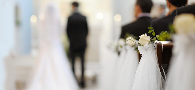 Como se guardar para o casamento após ter tido uma vida sexual ativa?