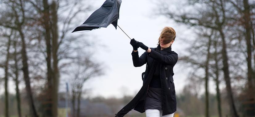 Conheça os 3 tipos de vento que o cristão enfrenta