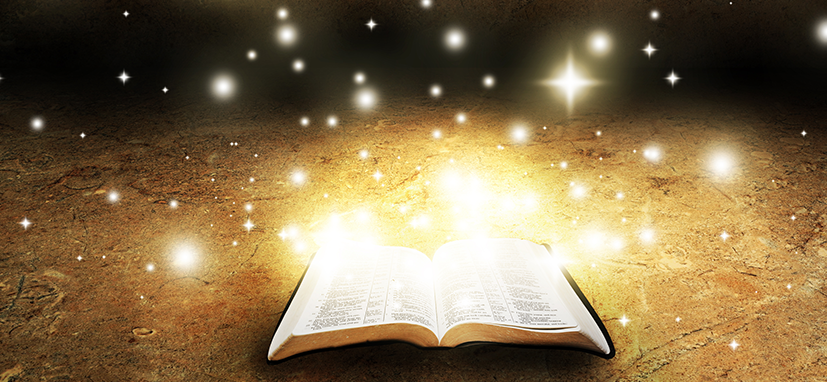 O que é o Pentateuco da Bíblia?