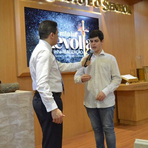 photo_2015-12-14_12-00-12