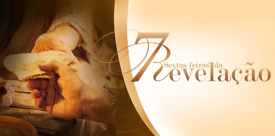 7 Sextas-feiras da Revelação