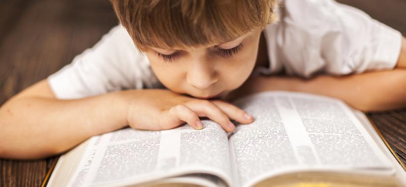 A diferença entre a Fé Bíblica e a fé religiosa