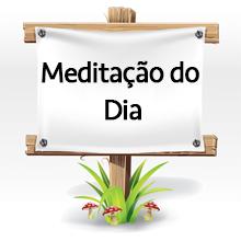 logo-meditacao