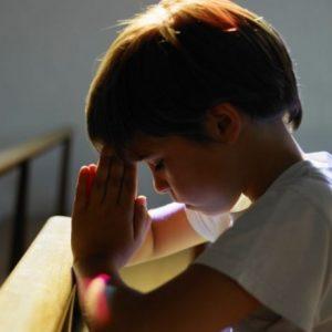 Cenas fortes: BBC expõe as tramas do Vaticano para encobrir pedofilia