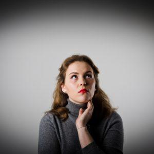 O que muitas mulheres não querem ouvir mas precisam saber
