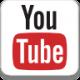 youtube-80x80