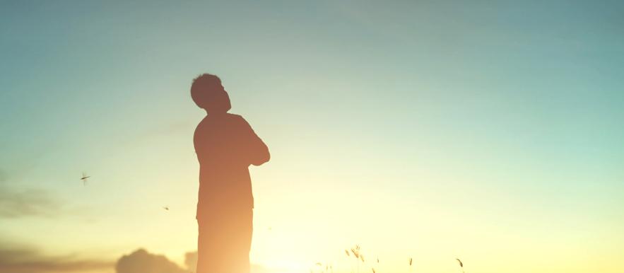 Por que é essencial ter o Espírito Santo?