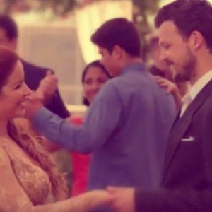 Filme Casamento Blindado: aprendizados valiosos e divertidos