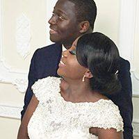De uma vida amorosa bloqueada a um casamento próspero