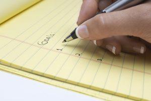 A lista que pode salvar o seu casamento
