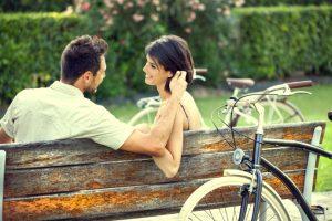 Saiba como ter um diálogo bem-sucedido em seu relacionamento
