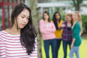 7 dicas para reconhecer pessoas tóxicas