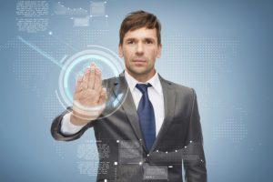Já pensou em ser um empreendedor virtual?