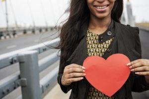 O que você tem gerado em seu coração?