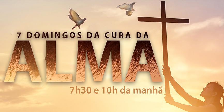 domingo_alma