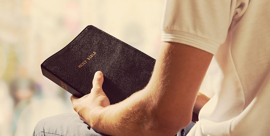 Plano de Leitura do Antigo Testamento em 180 Dias
