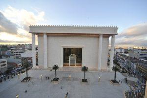 templo salomão 2