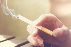 cigarro site