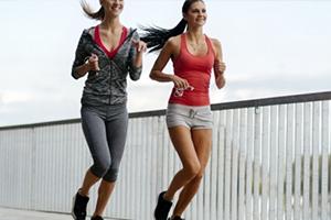exercicios site