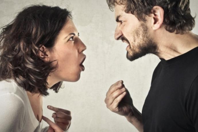 4 Frases Que Podem Destruir O Seu Casamento