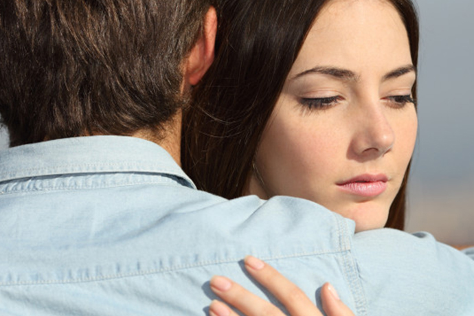 romantismo no relacionamento
