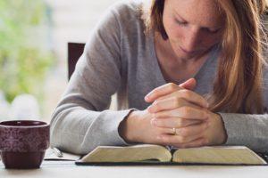 escola da fé