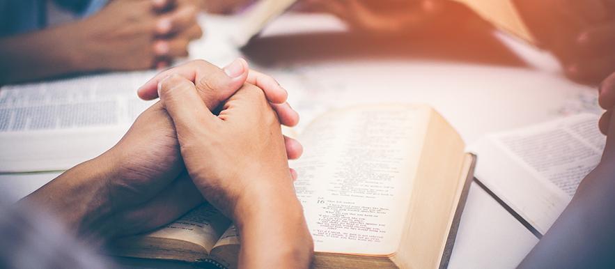Estudo revela aumento na perseguição aos cristãos
