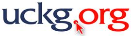 uckg.org_