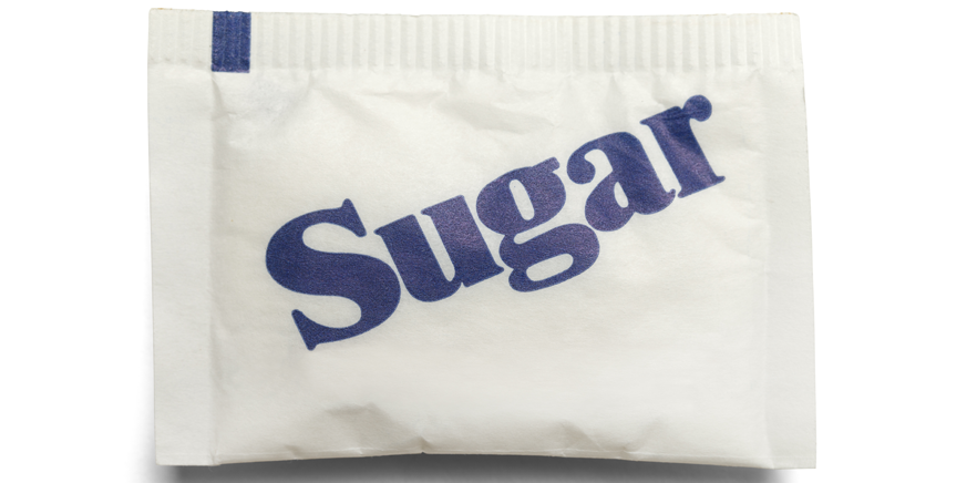 Is sugar 'the new crack cocaine'?