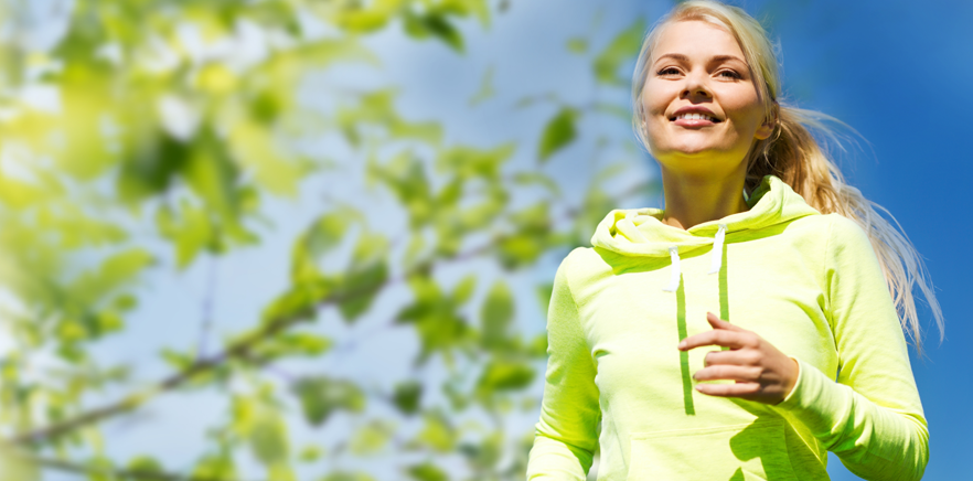 9 Motivational tips to keep you healthy