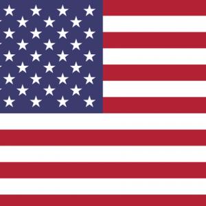 9. United States
